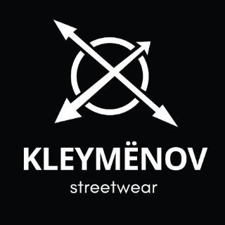 KLEYMENOV     CREATIVE TEAM