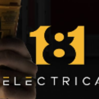 181 Electrical
