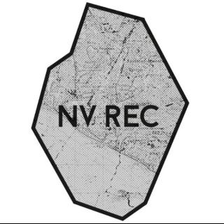 NV REC
