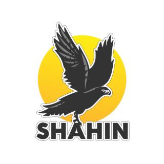 Shahin Ltd