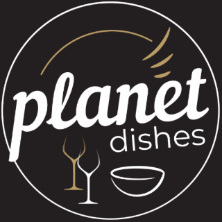 Planet Dishes