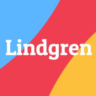 Lidngren.ru