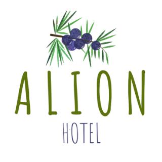 ALION HOTEL