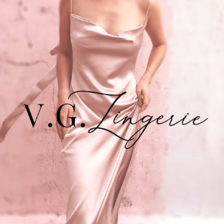 V.G.Lingerie