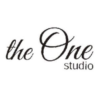 The_one_studio_73