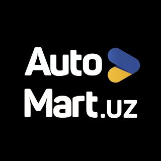 AutoMart.uz