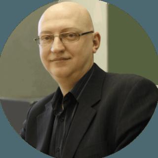 Афанасьев Олег Евгеньевич