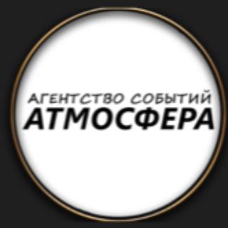 Анастасия Крейза