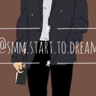 smm.start.to.dream