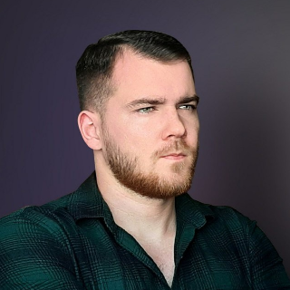 Владимир Грищенков