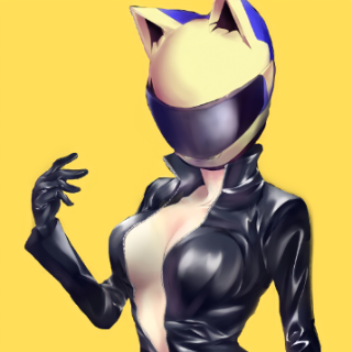 Celty Shop