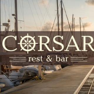 CORSAR - מטבח פיוזן מעולה במחירים נוחים!