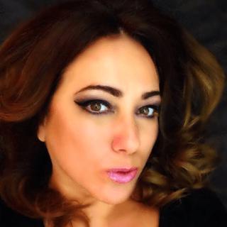 Olga_Diva_Models