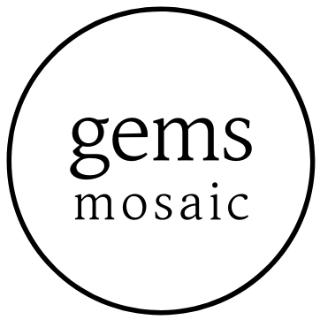gems.mosaic