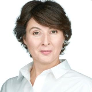 Юлия Макляровская