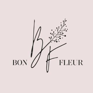 Bon Fleur