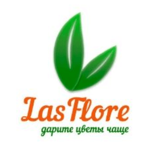 LasFlore
