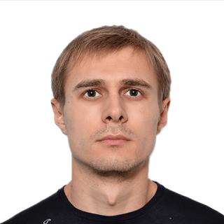 Vlad Pivnev