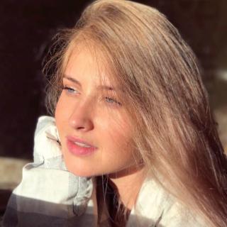 Karina Kotova