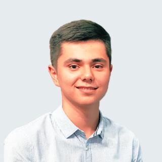 Jakhongir Sagdullaev