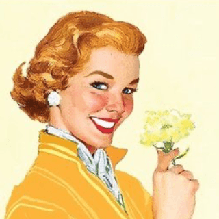 Pin_up_flowers