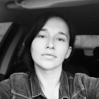 Анна Брага