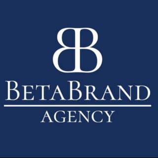 BetaBrand Agency
