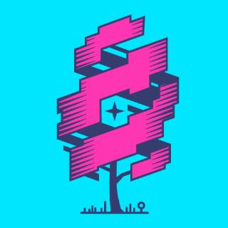 Студия дизайна «Клен»