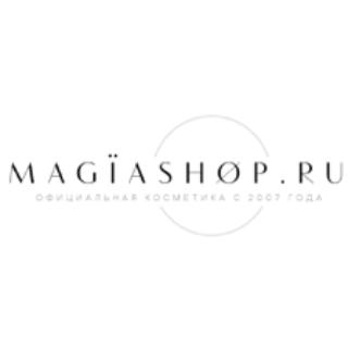 MAGIASHOP.RU