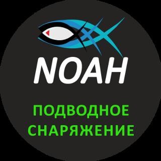 NOAH (НОЙ) магазин