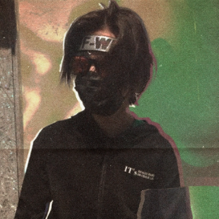 Тём4ик2005