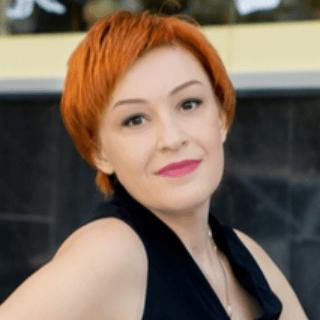 Kruglova_sochi