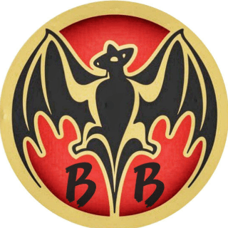 BlackBacardi