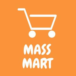 Mass Mart