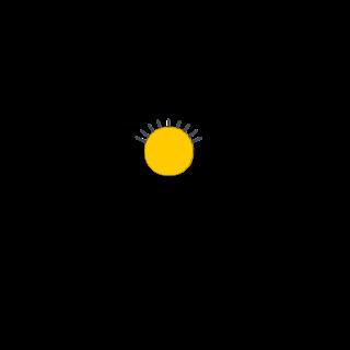 Glazuniya
