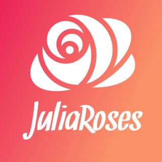 Julia Roses