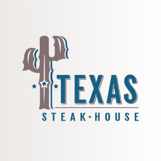 TEXAS - מטבח אמריקאי אמיתי באשדוד!