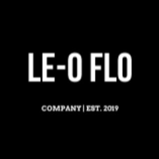 Le-O Flo