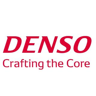 DENSO Robotics Europe