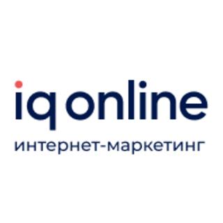 IQ Online