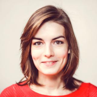 Anna Yuresko