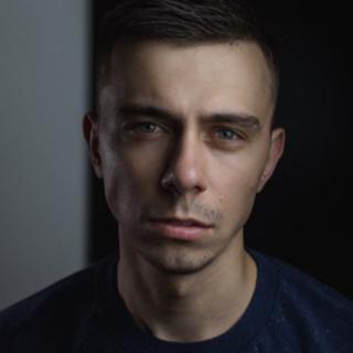 Yaroslav Tarasov