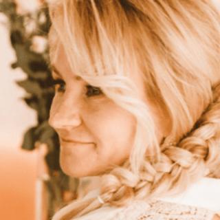 Ksenia Kologrieva