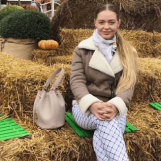 Anna Liksunova