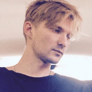 Dmitrii Mingaziev