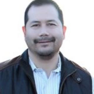 Denny Darmodihardjo