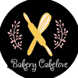 Bakery_cakelove_