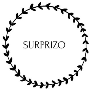 SURPRIZO