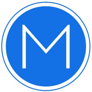 Медиа-студия MOONLIGHT