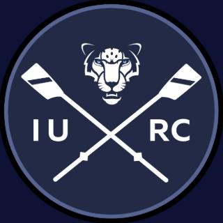 Гребной клуб ITMO Rowers